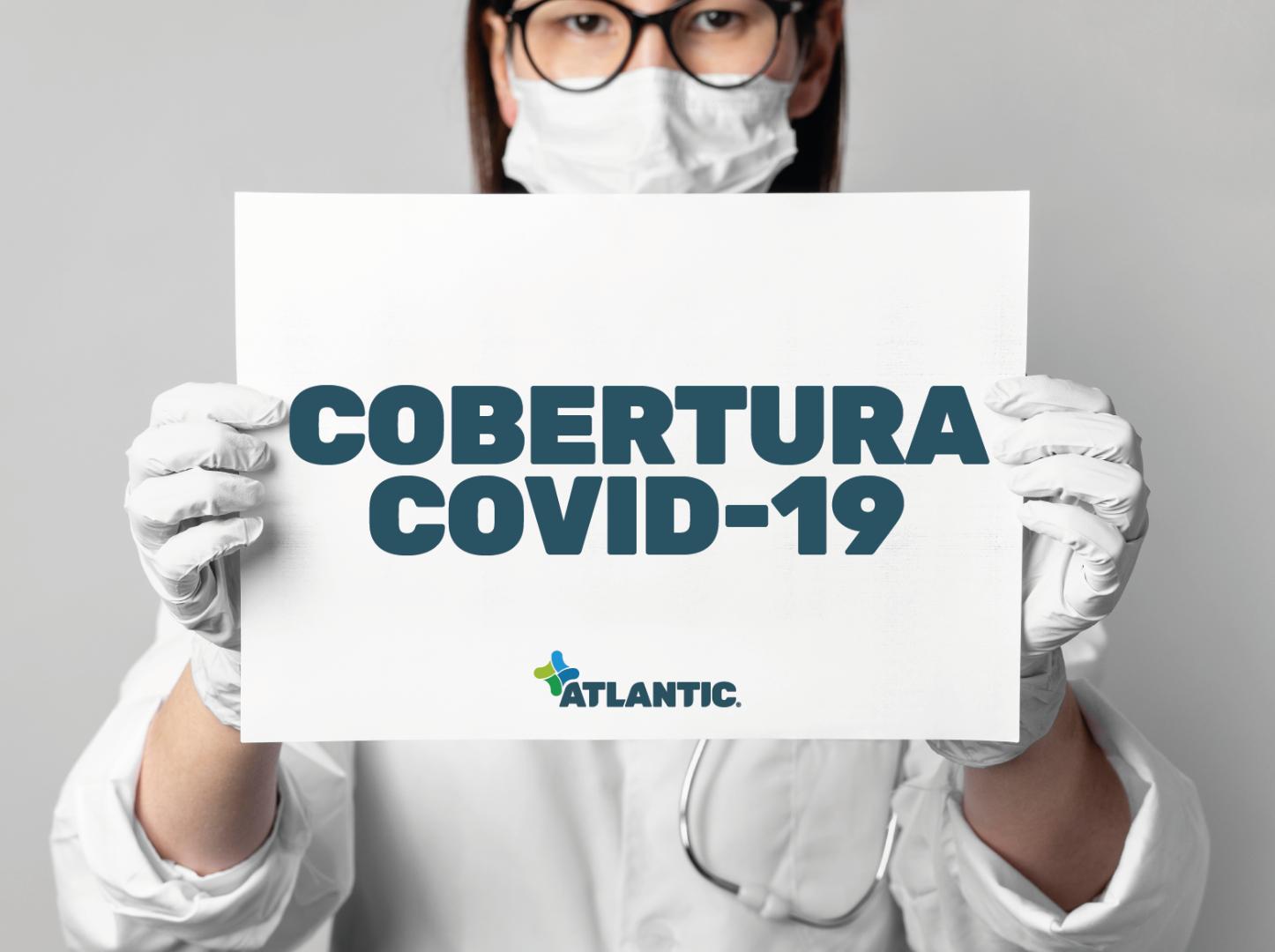 Por decreto, las ART deberán cubrir casos de trabajadores con coronavirus